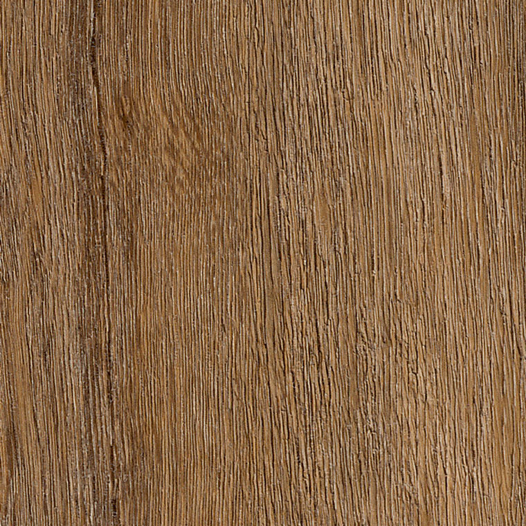 Brushed Oak - AR0W7910 swatch image