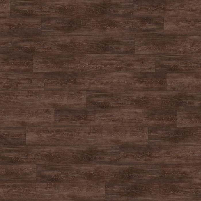 <p>Amtico Signature Script Maple Rum AR0W7920</p>