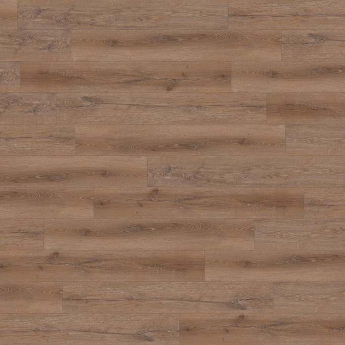 <p>Amtico Signature Manor Oak AR0W7970</p>