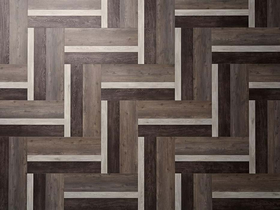 Amtico International: Harbour Pine - AR0W7990