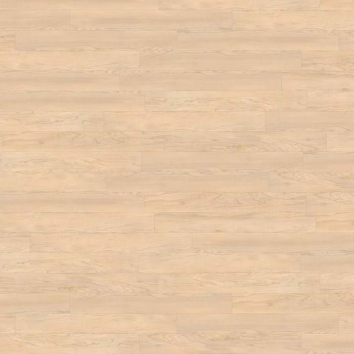 <p>Amtico Signature Sugar Maple AR0W8020</p>