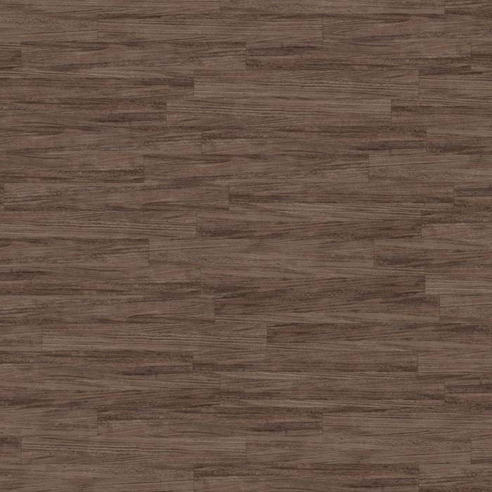 Quill Sable AR0W8040 | Amtico Commercial LVT Flooring from