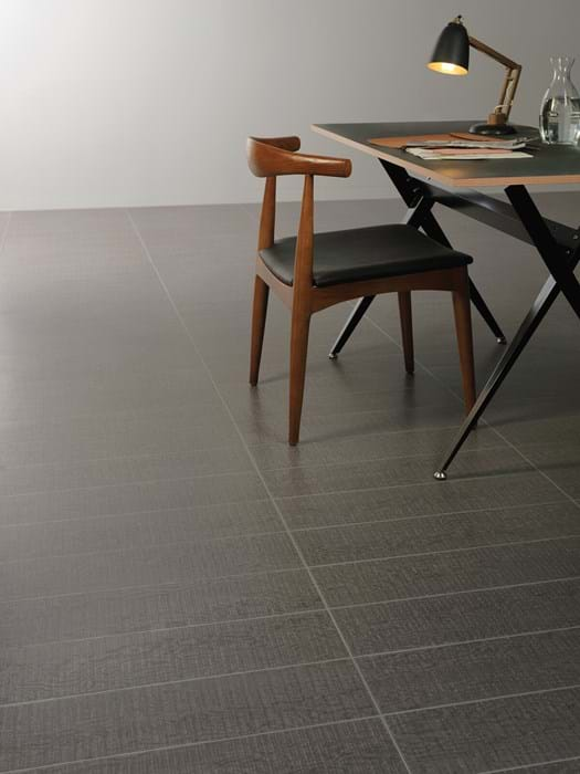 <p>Amtico Signature Cirrus Shadow AR0W8080 and Amtico Signature Metal Foil AR0AME31</p>