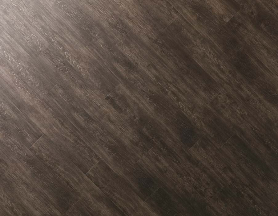 Amtico International: Script Maple Silver - AR0W8120