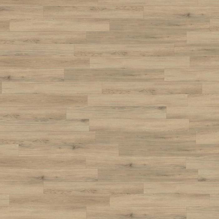 <p>Amtico Signature Cornish Oak AR0W8150</p>