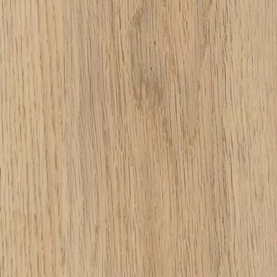 Cornish Oak Swatch Image
