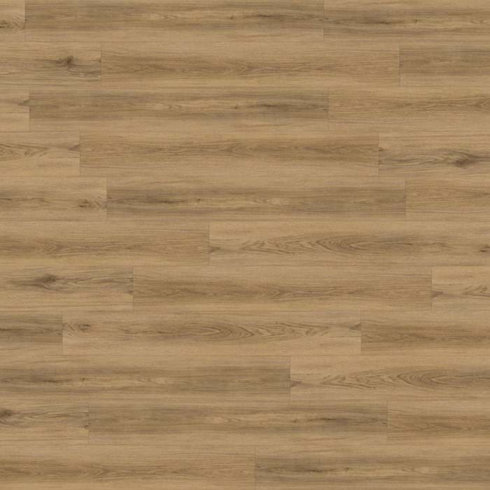 <p>Amtico Signature York Oak AR0W8160</p>