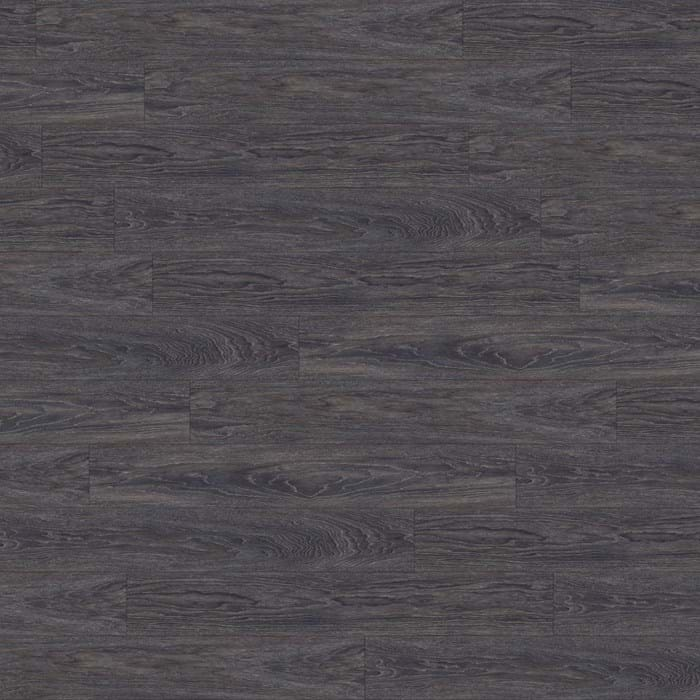 <p>Amtico Signature Galleon Oak AR0W8170</p>