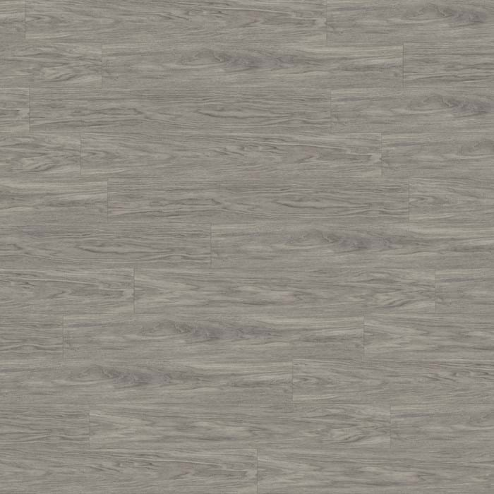 Amtico International: Shore Oak - AR0W8180