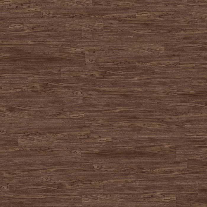 <p>Amtico Signature Regency Walnut AR0W8200</p>