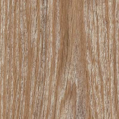 Salted Oak Swatch Image