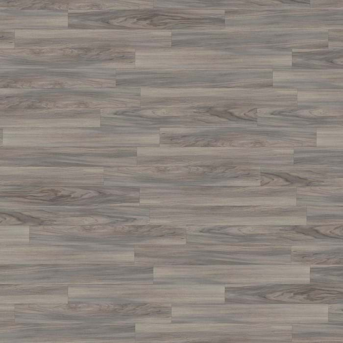 Amtico International: Pearl Wash Wood - AR0W8220