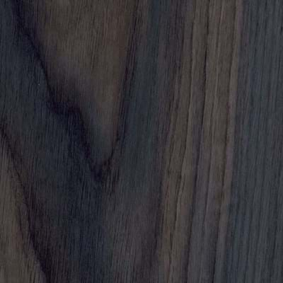 Ink Wash Wood Swatch Image
