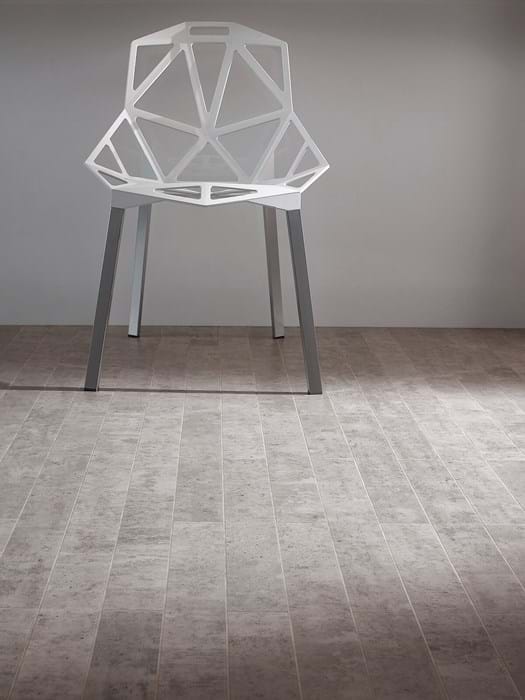 <p>Amtico Signature Exposed Concrete AR0SEC30</p>
