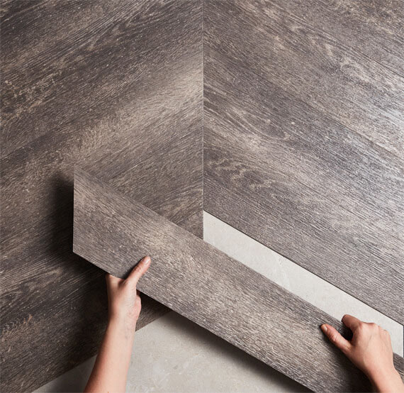 Amtico Luxury Vinyl Flooring For Your Home Designed Made In
