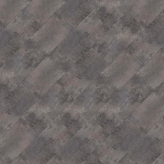 Amtico International: Kura Anise - AR0SKU39