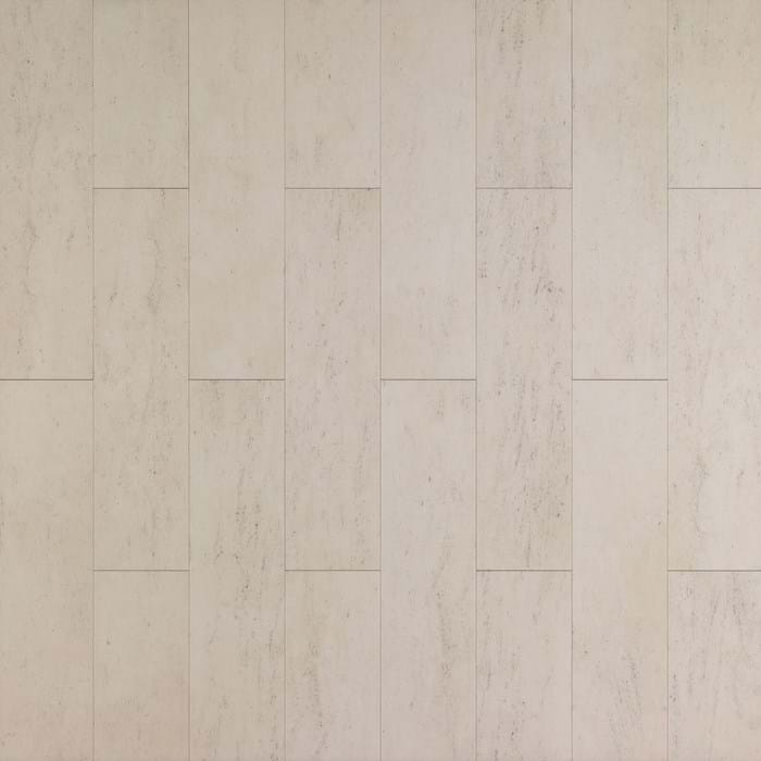 <p>Amtico Signature Honed Limestone Natural AR0SLH11</p>