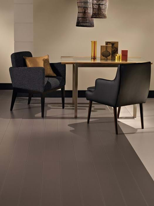 <p>Amtico Signature Mica Mix Earth AR0SMM44 and Amtico Signature Mica Mix Eggshell AR0SMM41</p>
