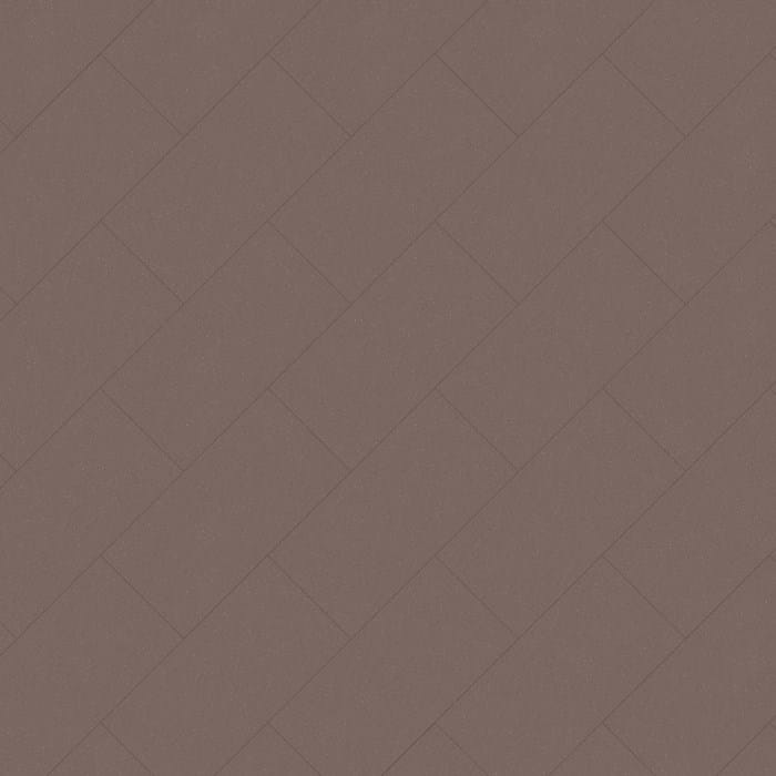 <p>Amtico Signature Mica Mix Earth AR0SMM44</p>