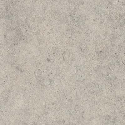Stria Ash Swatch Image