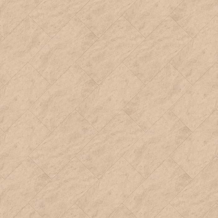 <p>Amtico Signature Stria Sediment AR0SMS14</p>