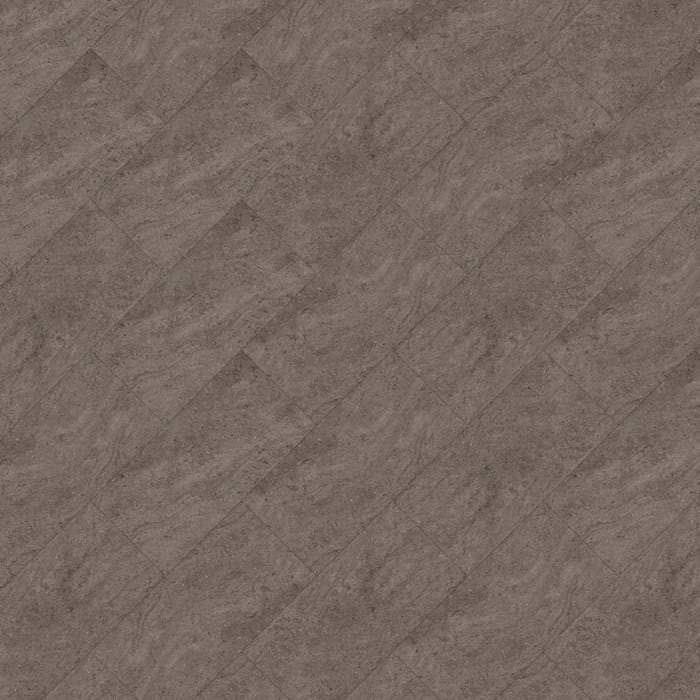 <p>Amtico Signature Stria Rock AR0SMS33</p>