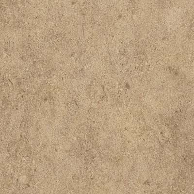 Stria Sand Swatch Image