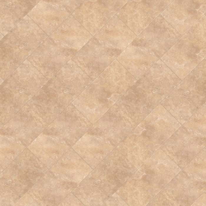 <p>Amtico Signature Travertine Honey AR0STV32</p>