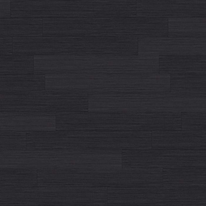 <p>Amtico Signature Back to Black Vamp AR0ABB22</p>