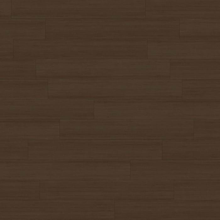 <p>Amtico Signature Back to Black Envy AR0ABB28</p>