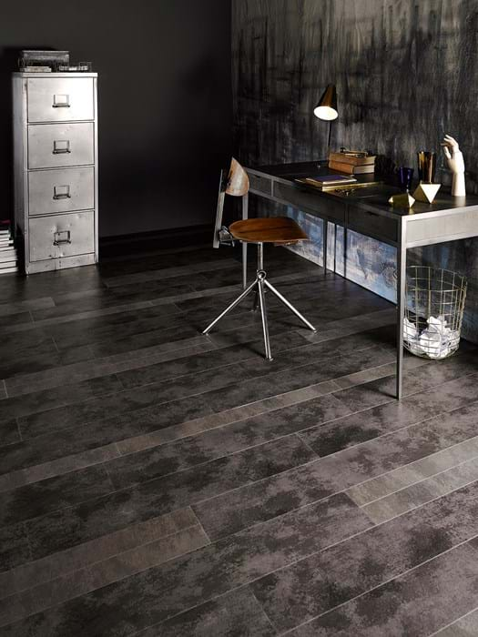 Amtico International: Patina Atom - AR0APT33