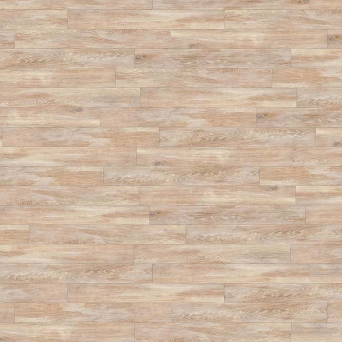 <p>Amtico Signature Lime Washed Wood AR0W7660</p>