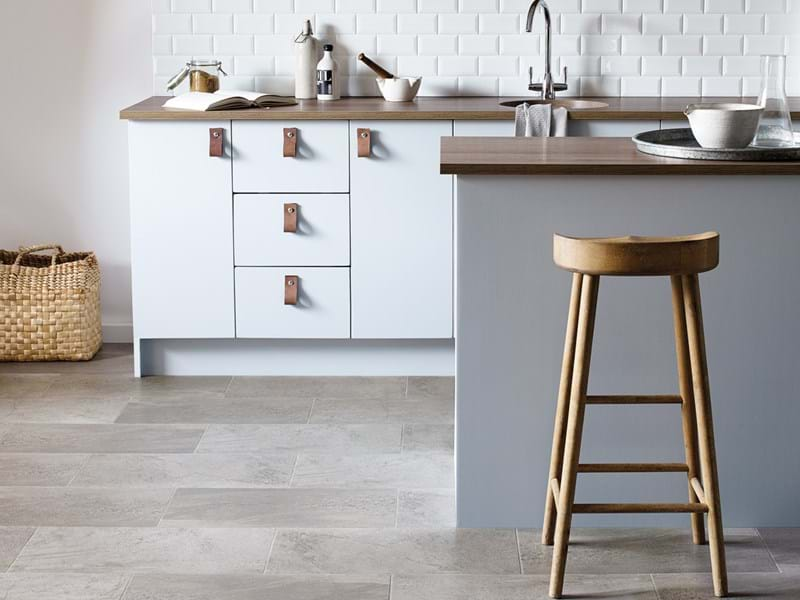 Pleasant Amtico For Your Home Beutiful Home Inspiration Xortanetmahrainfo