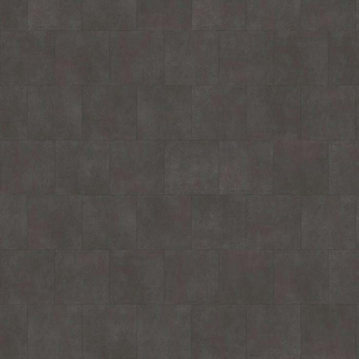Amtico International: Diffusion Charcoal - AR0ADF13