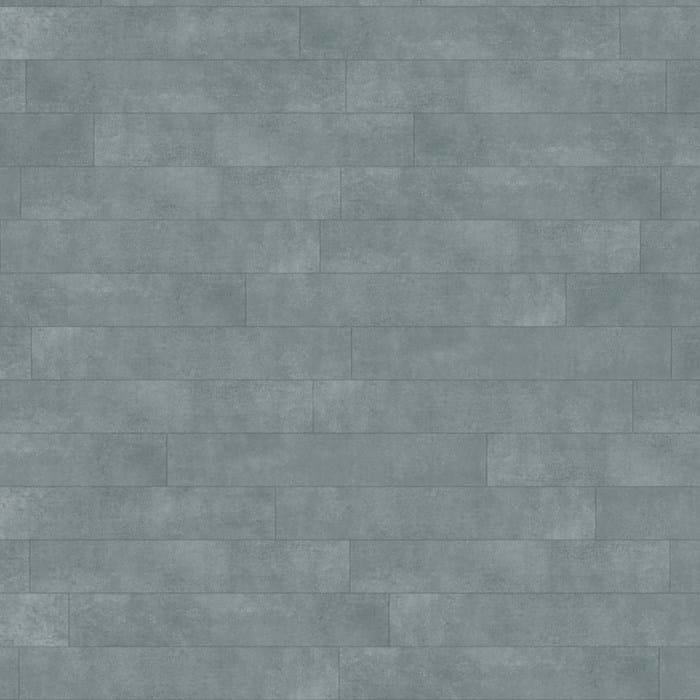 Amtico International: Diffusion Chambray - AR0ADF39