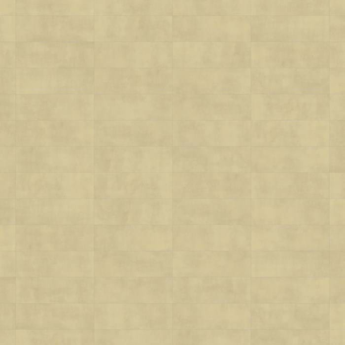Amtico International: Stucco Hay - AR0AUC17