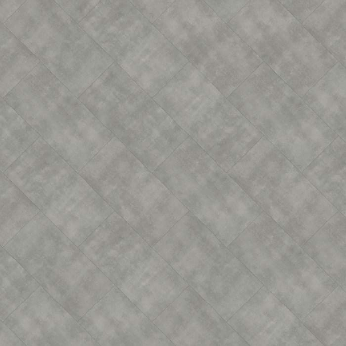 Amtico International: Stucco Pebble - AR0AUC38