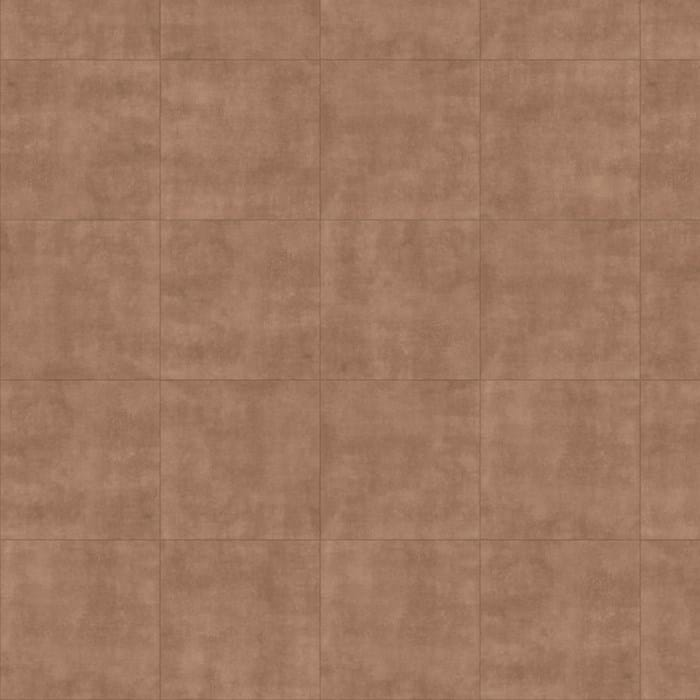 Amtico International: Stucco Clay - AR0AUC47
