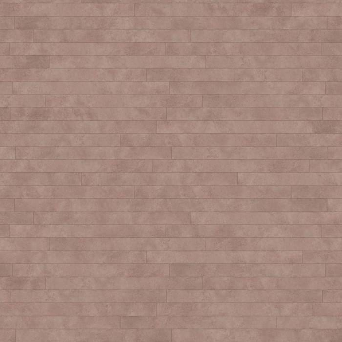 Amtico International: Encaustic Mineral - AR0AEN25