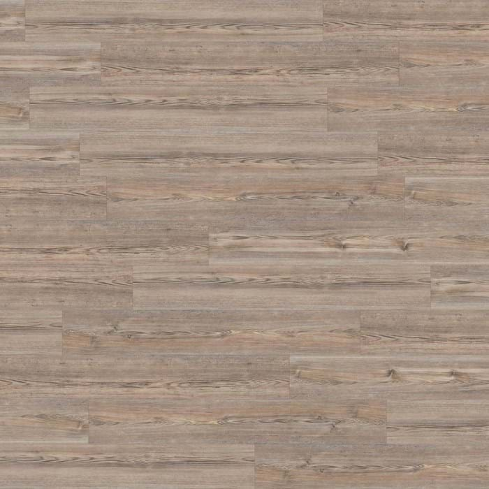 Amtico International: Parisian Pine - AR0W7860