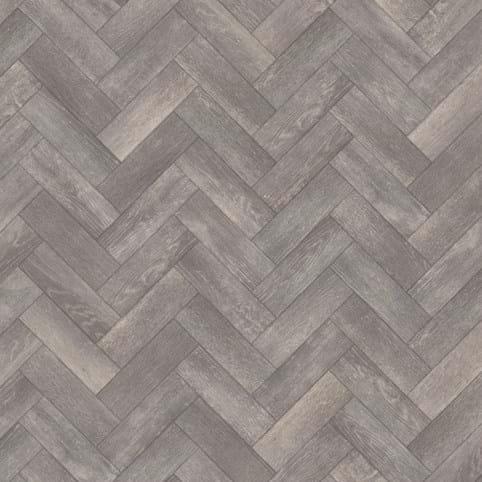 Parquet Flooring Designs Amtico Designers Choice Amtico For