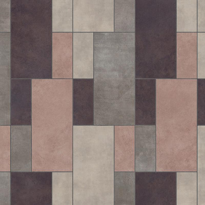 The Scape | Beautiful design floors in Amtico Signature LVT