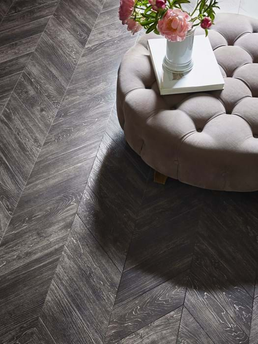 Amtico International: Established - DC215