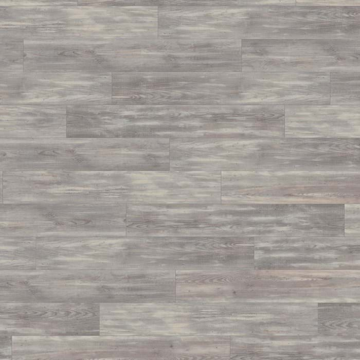 Amtico International: Halo Pine - AR0W8250
