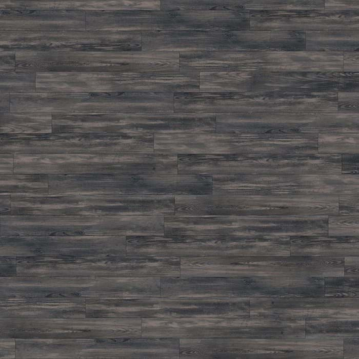 Amtico International: Lunar Pine - AR0W8260