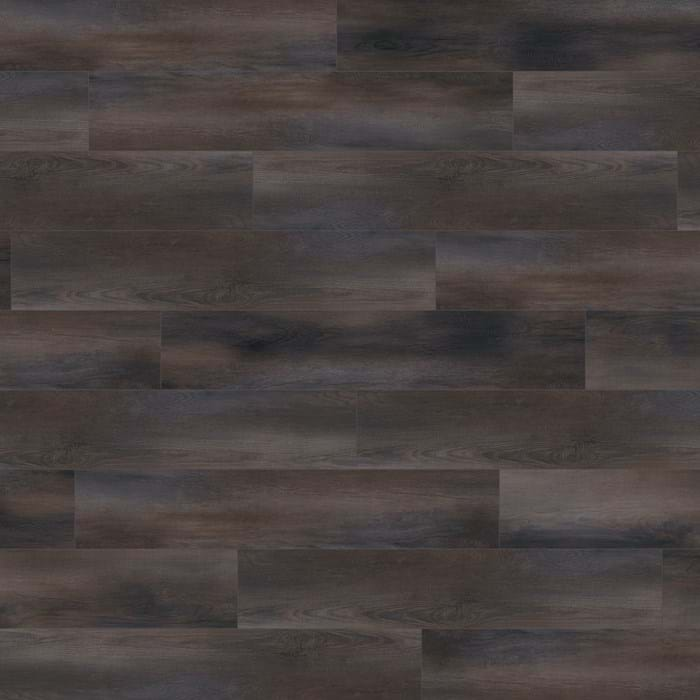 Amtico International: Sanctuary Grain - AR0W8270