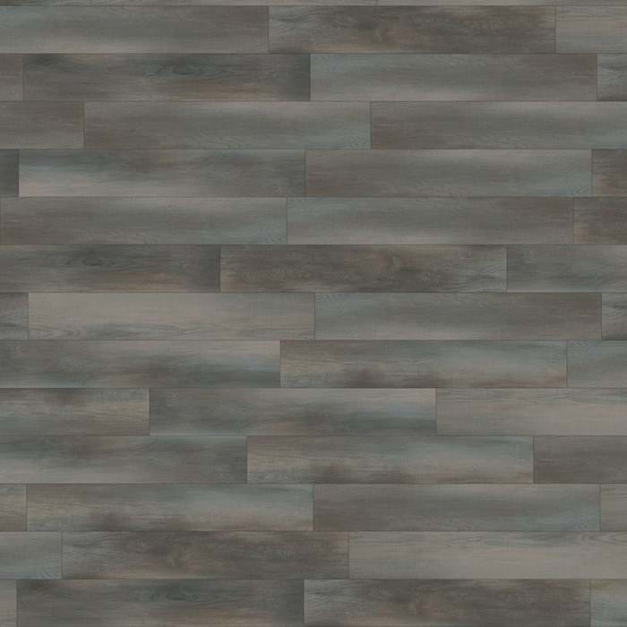 Amtico International: Pacific Grain - AR0W8280