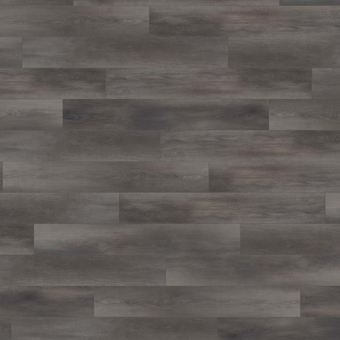 Amtico International: Aurora Grain - AR0W8290