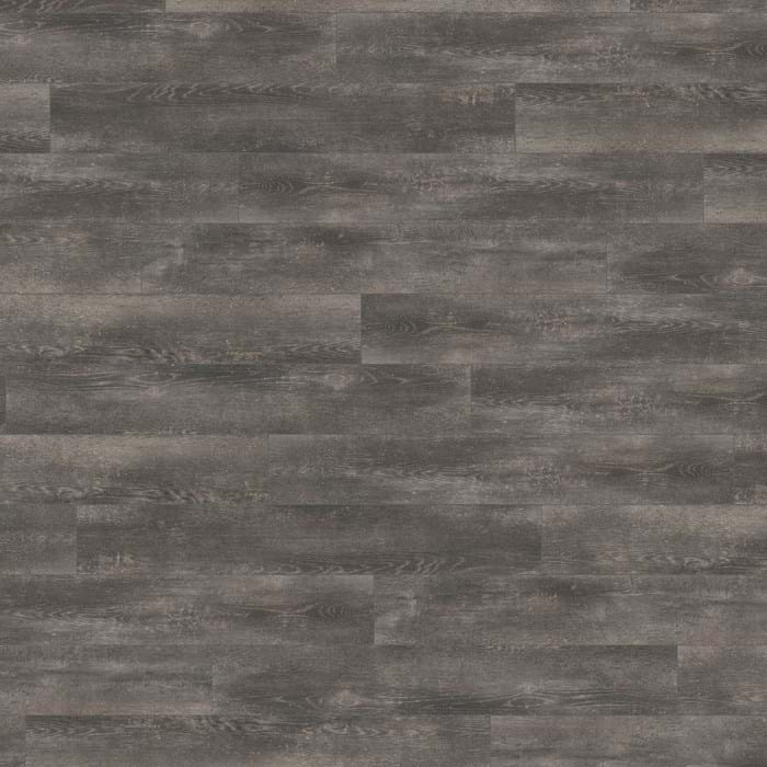 Amtico International: Aspen Oak - AR0W8310