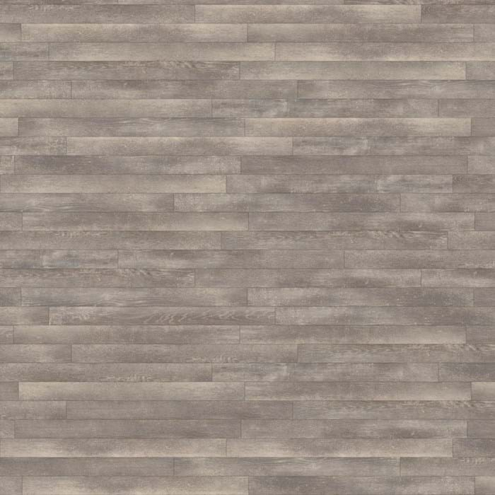 Amtico International: Verbier Oak - AR0W8320